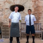 11th Hour Lionfish Cookoff April 2017 Bermuda (22)