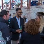 11th Hour Lionfish Cookoff April 2017 Bermuda (4)