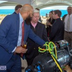 11th Hour Lionfish Cookoff April 2017 Bermuda (7)