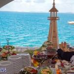 11th Hour Lionfish Cookoff April 2017 Bermuda (8)