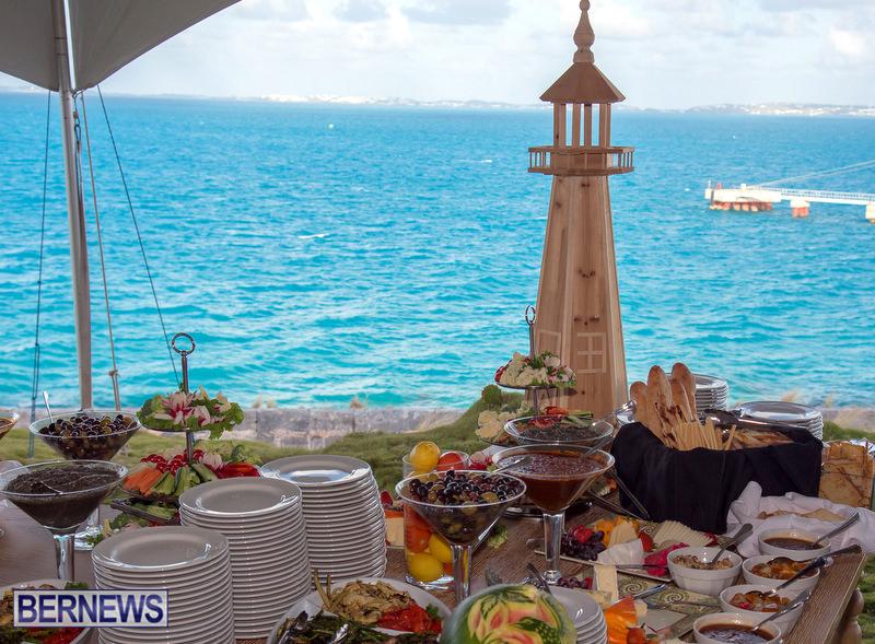 11th-Hour-Lionfish-Cookoff-April-2017-Bermuda-8