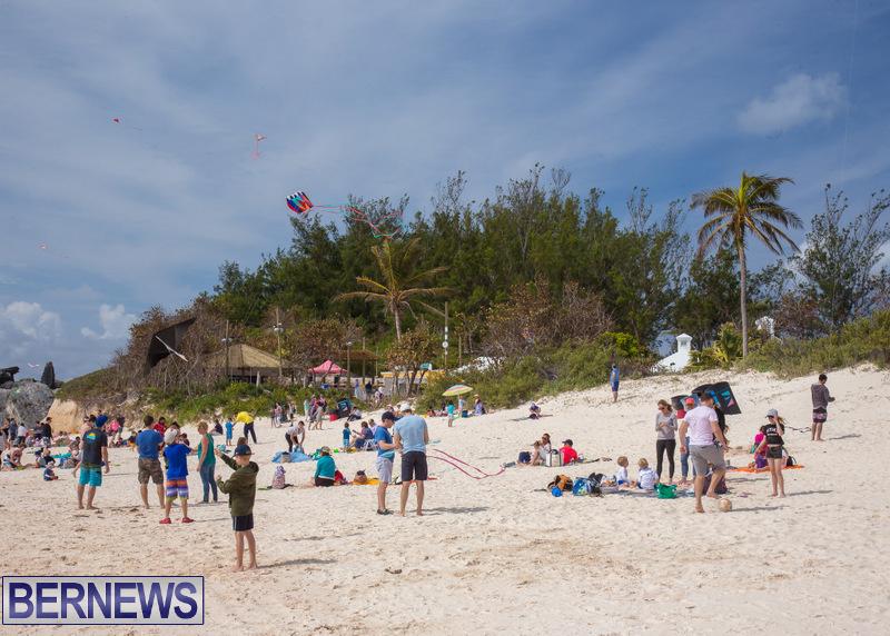 16-Good Friday Bermuda horseshoe bay 2017 (16)