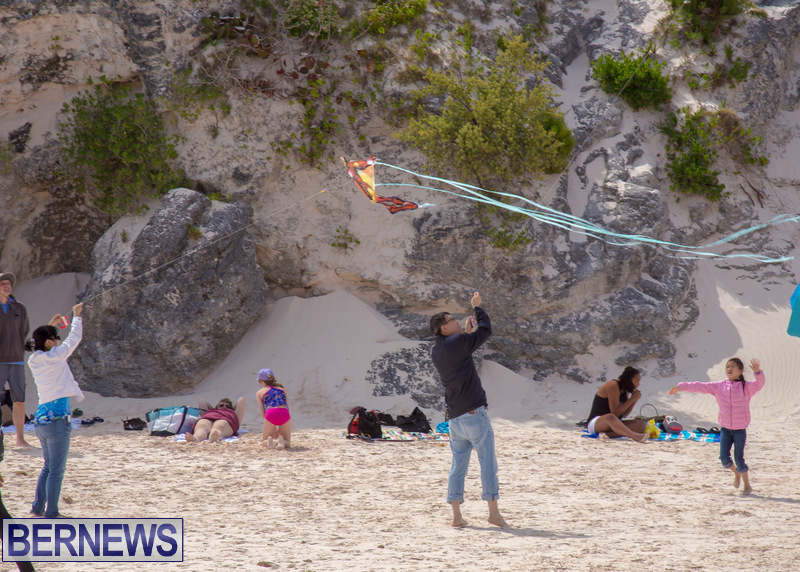 18-Good Friday Bermuda horseshoe bay 2017 (18)