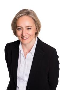 ASW Law Anne Foster Bermuda April 24 2017