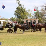 Ag Show Bermuda April 21 2017 2 (11)
