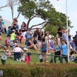 Ag Show Bermuda April 21 2017 2 (20)