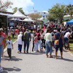 Ag Show Bermuda April 21 2017 2 (61)