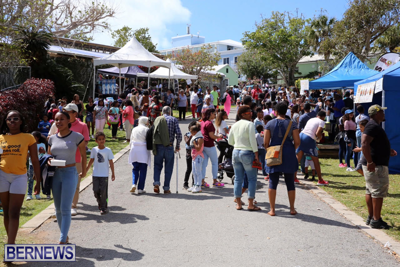 Ag-Show-Bermuda-April-21-2017-2-61