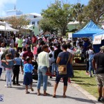 Ag Show Bermuda April 21 2017 2 (62)