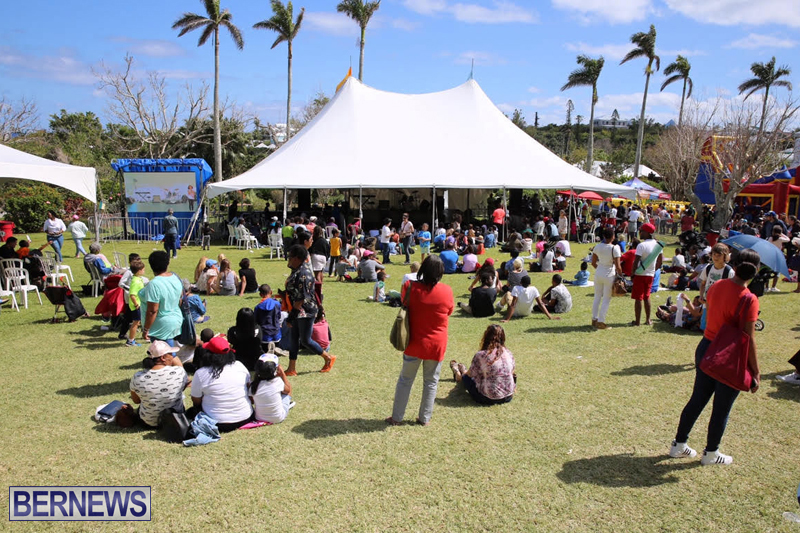Ag-Show-Bermuda-April-21-2017-2-67