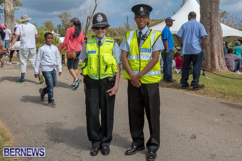 AgShow-Day-3-Bermuda-April-22-2017-1