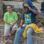 AgShow Day 3 Bermuda April 22 2017 (11)
