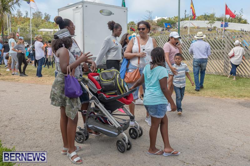 AgShow-Day-3-Bermuda-April-22-2017-12