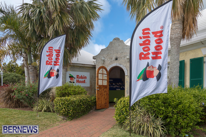 AgShow-Day-3-Bermuda-April-22-2017-21