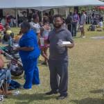 AgShow Day 3 Bermuda April 22 2017 (3)