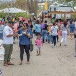 AgShow Day 3 Bermuda April 22 2017 (30)
