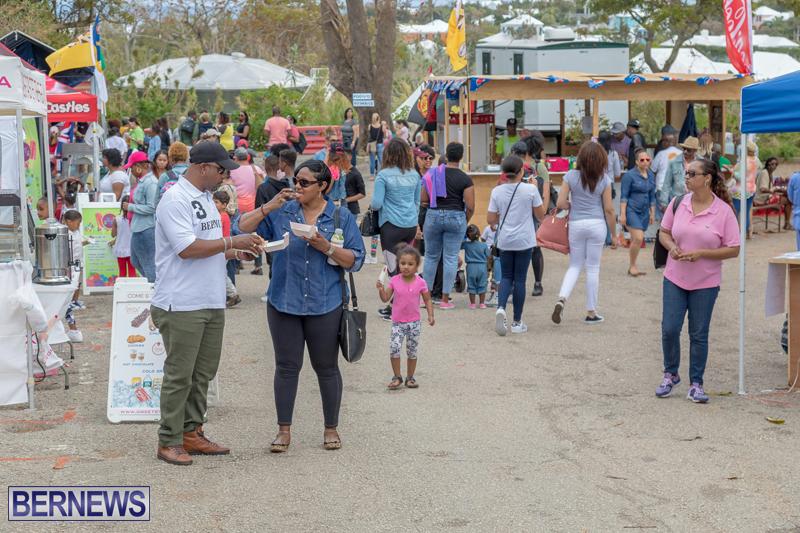 AgShow-Day-3-Bermuda-April-22-2017-30