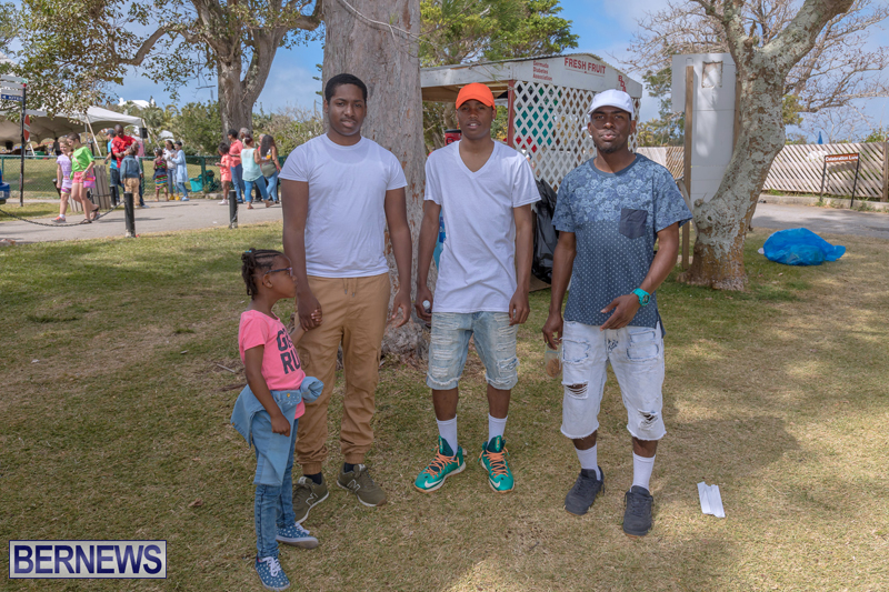 AgShow-Day-3-Bermuda-April-22-2017-32