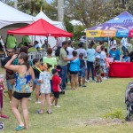 AgShow Day 3 Bermuda April 22 2017 (35)