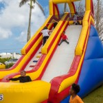 AgShow Day 3 Bermuda April 22 2017 (38)