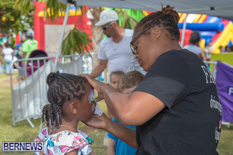AgShow-Day-3-Bermuda-April-22-2017-39