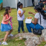 AgShow Day 3 Bermuda April 22 2017 (42)