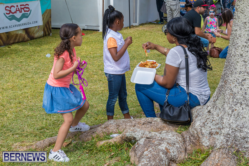 AgShow-Day-3-Bermuda-April-22-2017-42