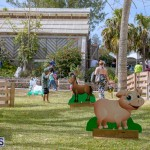 AgShow Day 3 Bermuda April 22 2017 (46)