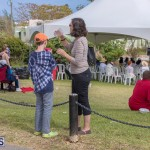 AgShow Day 3 Bermuda April 22 2017 (48)