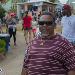 AgShow Day 3 Bermuda April 22 2017 (50)