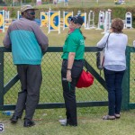 AgShow Day 3 Bermuda April 22 2017 (51)