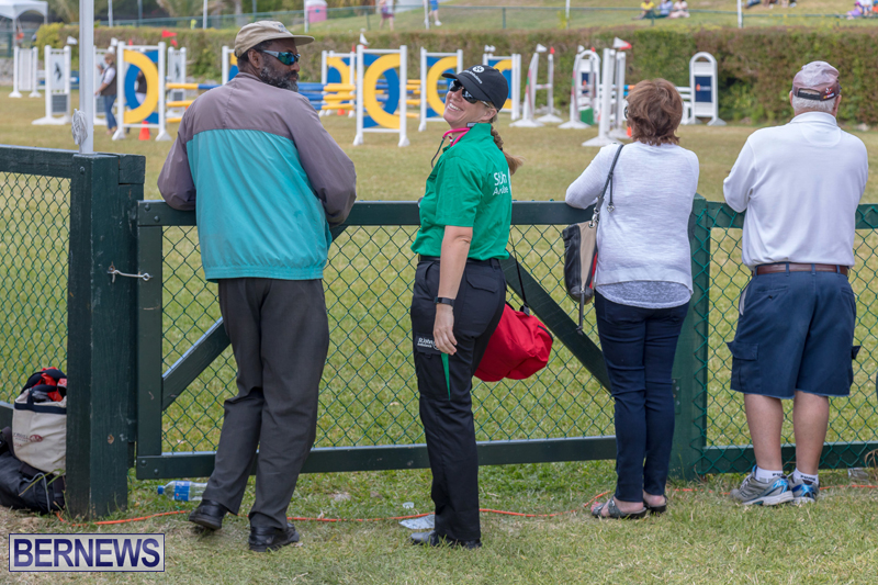 AgShow-Day-3-Bermuda-April-22-2017-51