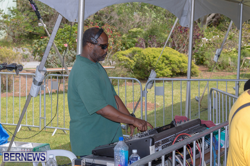 AgShow-Day-3-Bermuda-April-22-2017-6