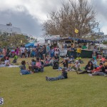 AgShow Day 3 Bermuda April 22 2017 (61)