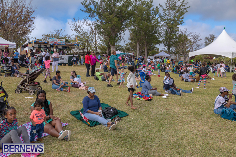 AgShow-Day-3-Bermuda-April-22-2017-63