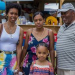 AgShow Day 3 Bermuda April 22 2017 (66)