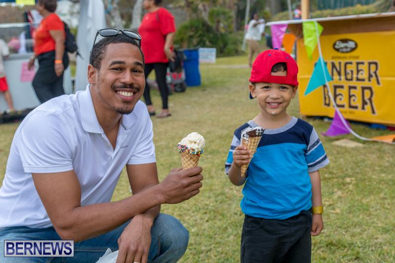AgShow-Day-3-Bermuda-April-22-2017-69