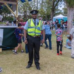 AgShow Day 3 Bermuda April 22 2017 (72)