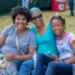 AgShow Day 3 Bermuda April 22 2017 (74)