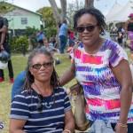AgShow Day 3 Bermuda April 22 2017 (75)