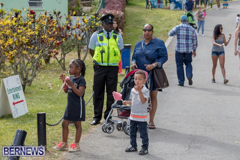 AgShow-Day-3-Bermuda-April-22-2017-77