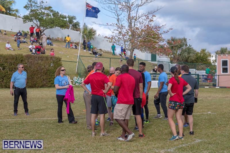 AgShow-Day-3-Bermuda-April-22-2017-79