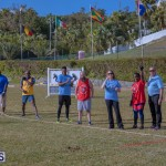AgShow Day 3 Bermuda April 22 2017 (81)
