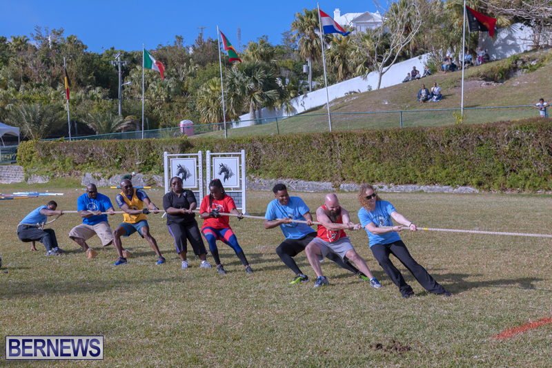 AgShow-Day-3-Bermuda-April-22-2017-84