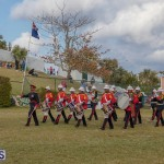AgShow Day 3 Bermuda April 22 2017 (90)