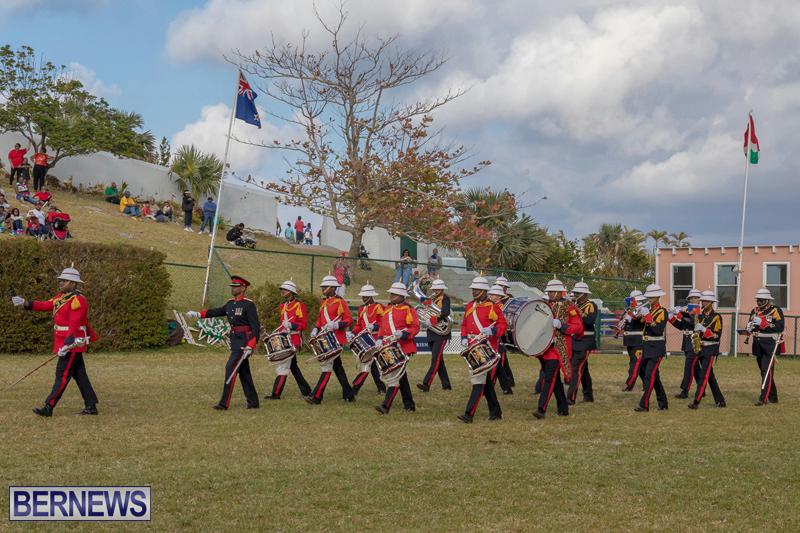 AgShow-Day-3-Bermuda-April-22-2017-90