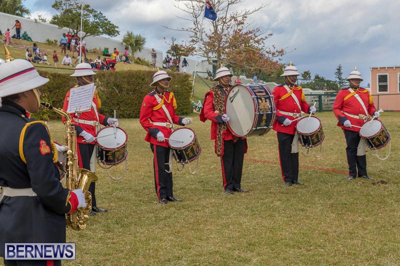 AgShow-Day-3-Bermuda-April-22-2017-93