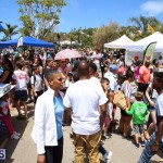 Agriculture show entry Bermuda April 21 2017 (10)