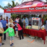 Agriculture show entry Bermuda April 21 2017 (14)