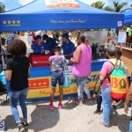 Agriculture show entry Bermuda April 21 2017 (26)